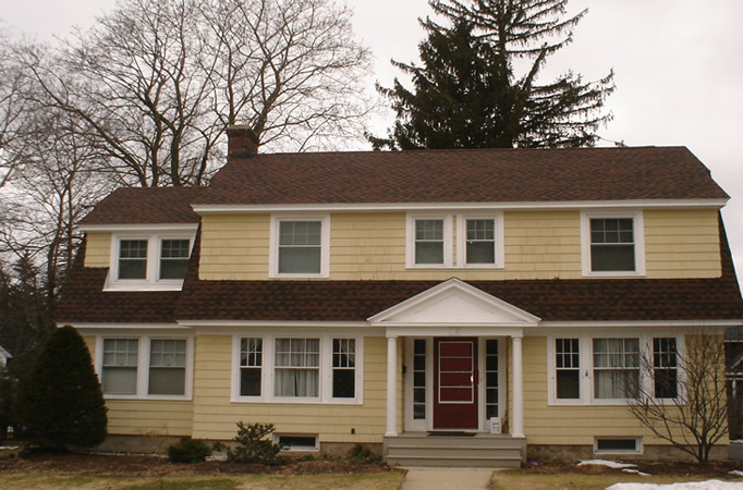 Painters In The Berkshires, House Painters In The Berkshires, Painters In Pittsfield MA, House Painters Pittsfield, MA