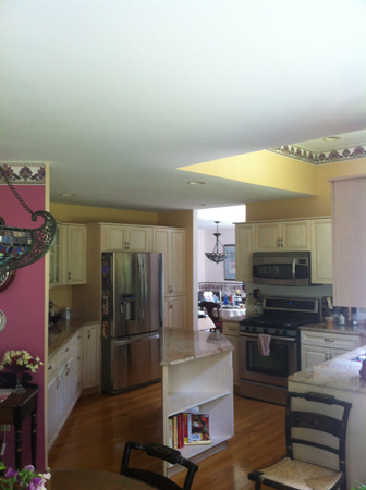 Painters In The Berkshires, Painting Contractors Pittsfield, MA, Remodeling Contractors Berkshires, Remodeling Contractors Pittsfield, MA